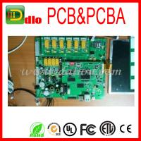 PCB manufacturer,PCB design,PCB assembly
