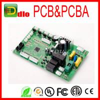 PCBA assembly,PCBA design,PCBA manufacturing