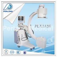 Large picture Mobile C-arm System for (PLX112E )