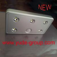 Large picture Battery LED light