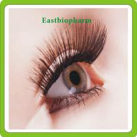 Large picture Natural effective eyelash enhancer
