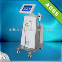 Large picture Fractional RF thermal RF wrinkle removal