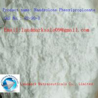 Large picture Nandrolone Phenylpropionate