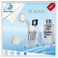 Large picture x ray for surgical uses PLX112C