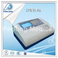 Large picture DWB-96  features of elisa reader
