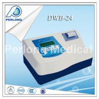 Large picture DWB-24  elisa reader