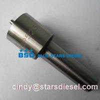 Large picture Nozzle DSLA128P523,0 433 175 094 New Made in China