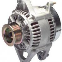 Large picture ACDELCO alternator