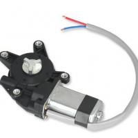 Large picture AUDI window motor