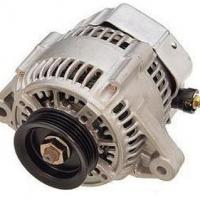 Large picture BALMAR alternator