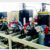 Large picture Multi-Component Foaming Machine