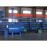 Large picture PU Sandwich Panel Production Line