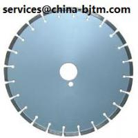 450x32Diamond saw blade