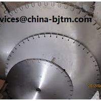 450x28Diamond saw blade
