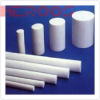 Large picture Virgin PTFE Tube and Rod