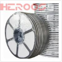 Large picture PTFE tape for SWG