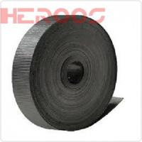 Large picture Corrugated Graphite Tape