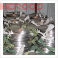 Large picture Flat/ V-shape metallic tape