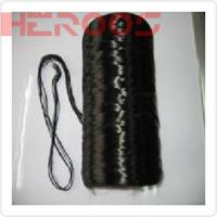 Large picture Carbonized fiber Yarn