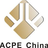 Large picture ACPE China
