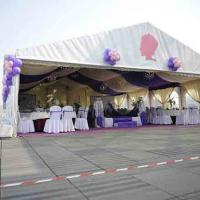 Large picture Wedding Tent Shelter