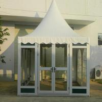 Large picture Luxury Wedding Tent
