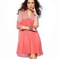 Large picture Fancy Indian kurti