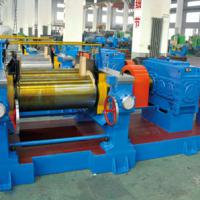 Rubber refiner/China rubber refiner