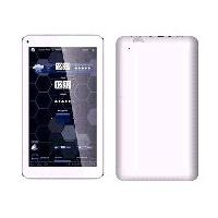 7inch tablet pc with google android