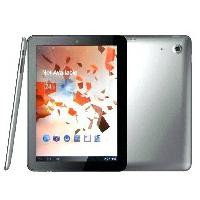 8 inch tablet pc with google android
