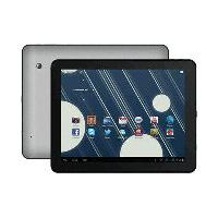 Large picture 9.7 inch tablet pc with google android