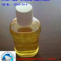 Large picture high quality good price Boldenone Undecylenate