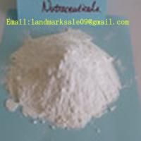 Large picture high quality Methandrostenolone(Dianabol)