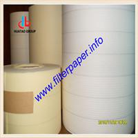 Large picture Oil Filter Paper