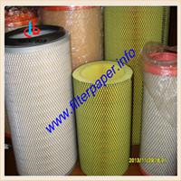 Large picture Fuel Filter Paper