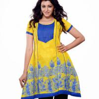Large picture Designing fancy kurti online