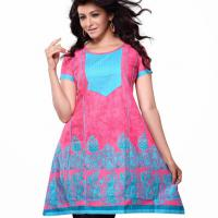 Large picture Stylish kurti On wholesale
