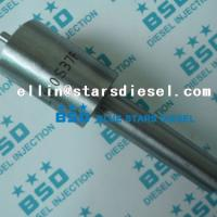 Large picture Nozzle BDLL140S37F