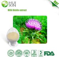 Large picture Milk Thistle P.E.