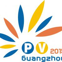 Large picture PV Guangzhou 2014