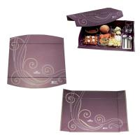 Large picture FLO prestige meal box|lunch box