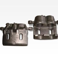 Large picture Brake Calipers