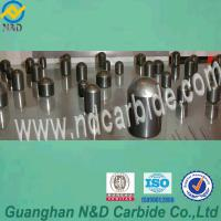 Large picture Tungsten Carbide Buttons
