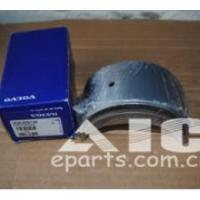 VOLVO 276134, VOLVO A40D CON ROD BEARING 276134