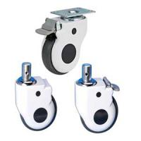 hospital bed caster wheels