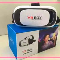 VR glasses VR BOX 3D glasses
