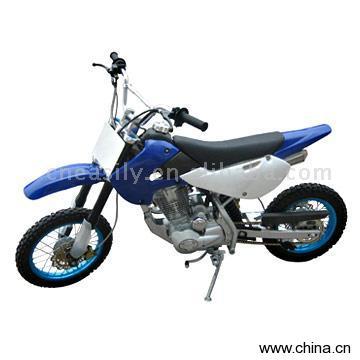 150cc dirt bike china mainland. Black Bedroom Furniture Sets. Home Design Ideas