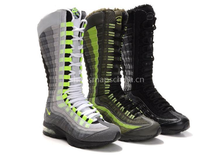 Nike Air Max 95 Zen Venti china - shoesmaps.com