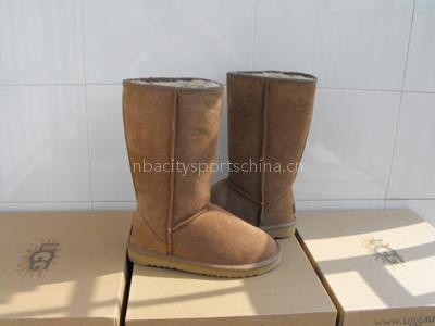 a0d082554 wholesale cheap gucci d&g prada lv hogan chanel coach dior burberry  timberland 4us ugg ugg