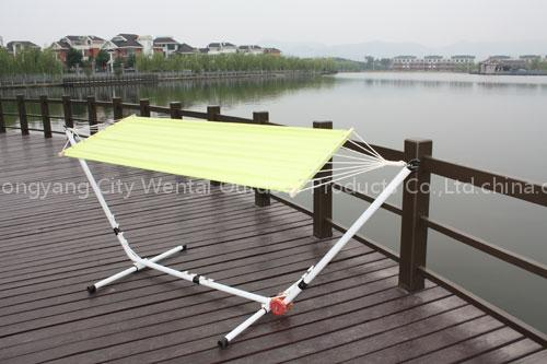 extension hammock stand china  mainland  hammock stand china  mainland   rh   bizearch